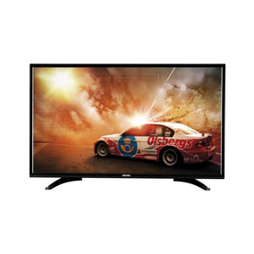 Televisor Led Smart Tv 32 Pulgadas Hd Isdbt Xled32sdf2k