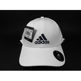 Adidas Mnd Roxo - Bonés Masculinos no Mercado Livre Brasil 39affa7630b