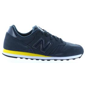 New Balance Ml373by
