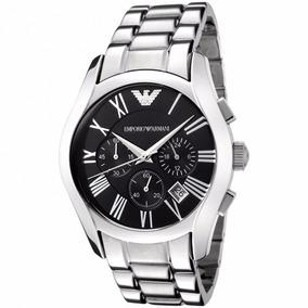 Relogio Emporio Armani Ar0673 Masculino - Relógios De Pulso con ... 55b3938920