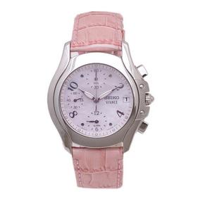 Reloj Dama Seiko | Envio Gratis | Garantía Sna891p1