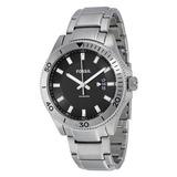 Reloj Fossil Wakefield Fs5058 Hombre | Original