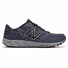 New Balance 690 plata