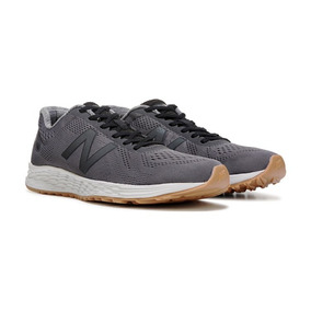 zapatillas new balance mujer en once
