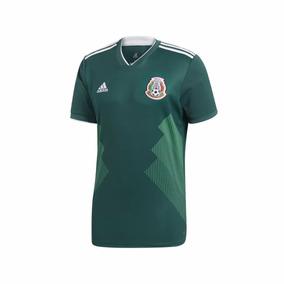 Playeras Adidas Del America Originales Color Primario Verde Oscuro ... 3fc1d4d908e36