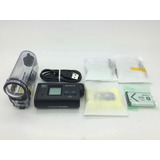 Camara Sony Exmor R Tipo Gopro Action Cam Hd Slow Motion