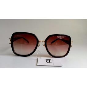 Oculos De Grau Feminino Ana Hickman - Óculos em Minas Gerais no ... e8761cc016