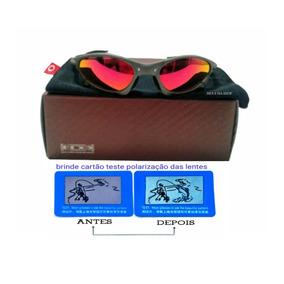 81be1f0d15109 Bone Oakley Tenis Oakley Oakley - Óculos De Sol no Mercado Livre Brasil