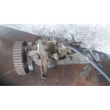 Bomba De Gasoil Gol Vw 1.6 Bosch Consultar