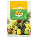 Tabaco Para Shisha Narguile Al Fakher De Frutas 50gr