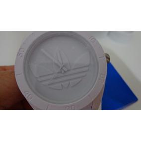 f1238f1c9b155 Relogio Adidas Seoul Adh 2130 Cronometro,alarme,timer Esportivo ...