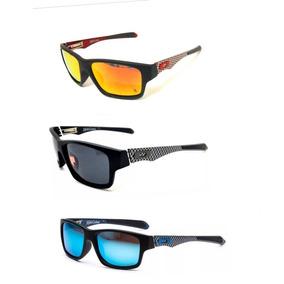 Haste Oculos Nike - Óculos De Sol Oakley no Mercado Livre Brasil 6133a6f10c