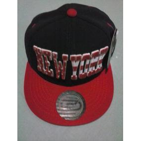 Boné Flamengo New Era Aba Reta Novo Original Pronta Entrega - Bonés ... 39c8359219b