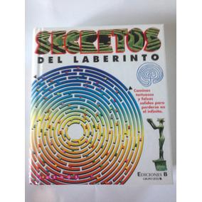 Libro Diario Secreto De Los Juegos Didacticos Juguetes En Mercado