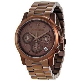 Bolsa Michael Kors Original Promoção Mk - Relógios no Mercado Livre ... 09447b8700