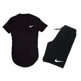 aed268a86f Camiseta Nike Kit De Natal - Bermudas Moletom Masculinas no Mercado ...