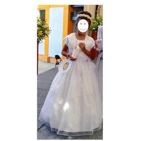 dfc61277bd Vestidos primera comunion mercado libre mexico – Vestidos largos