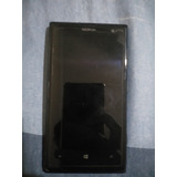 Nokia Lumia 1020 Liberado Excelente Estado Con Accesorios