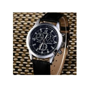ceea00aafcf Wikipedia Masculinas De Luxo Armani Exchange Pulso Bulova - Relógios ...
