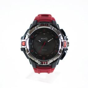 Reloj Hombre Paddle Watch | Envío Gratis