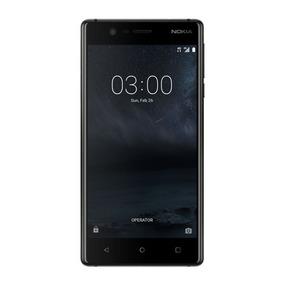 Celular Nokia N5 Libre Con Garantía Oficial