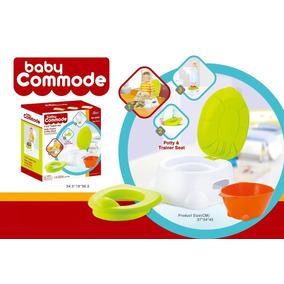 Pelela Baby Commod