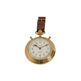b430dacc9ea Maquina De Pita Parede - Relógios no Mercado Livre Brasil