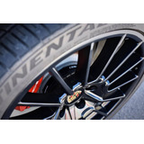 Negro Brillante Plasti Car Dip Aerosol Calidad Premium