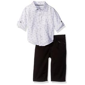 Calvin Klein Camisa Branca Lisa Calcados Roupas Bolsas Em Vila ... 4ff66694cc