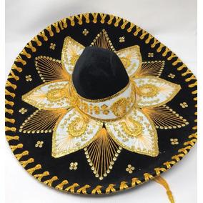 Sombreros Charros Para Nino En Delegacion Iztapalapa - Disfraces en ... 05442033121