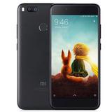 Celular Xiaomi Mi A1 64gb Rom 4gb Ram Full Hd Huella - Ltc