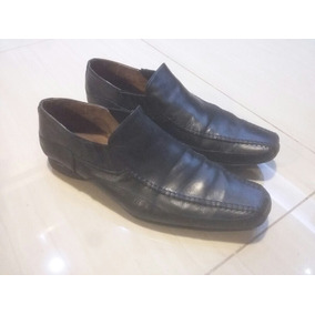 Zapatos Airborn Talle 41 Impecables