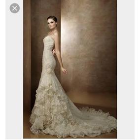 vestidos de novia zamora