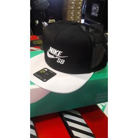 Gorra Nike Sb Original