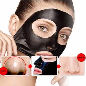 Mascara Facial Pilaten Para Los Puntos Negros Con Minerales