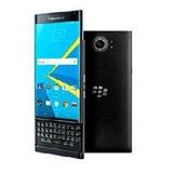 Celular Blackberry Prive 5.4 Hexacore 32gb 3gb Ram 3400mah