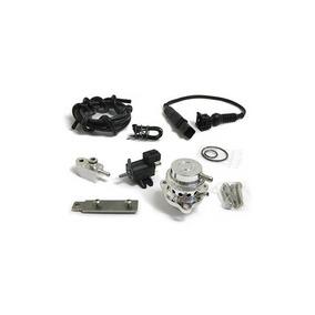 Actualización De La Válvula De Soplado Mini Cooper N14 R55 R