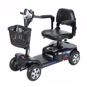 sillas de ruedas electricas precios mexico