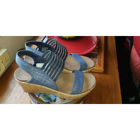 Sandalias Skechers Comodísimas!!!!