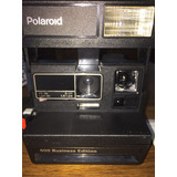 Polaroid 600 Limited Edition Nueva