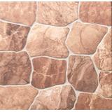 Ceramica Piso Exterior Piedra Antideslizante Ceramicarte =)