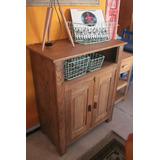 Muebles Viejos Para Reciclar En Mercado Libre Uruguay - Reciclar-muebles-viejos