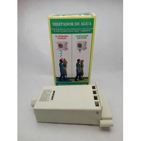 Evaporador Agua Disipador Agua Para Spit Aire Acondicionado
