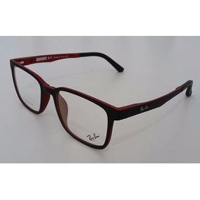 Oculos De Sol Marca Wilson - Armações de Óculos no Mercado Livre Brasil 7aac4d8081