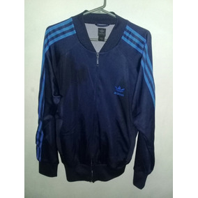 Campera adidas Original Retro
