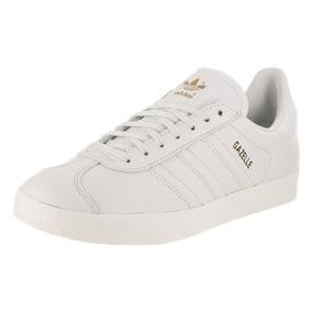Tenis adidas Gazelle W