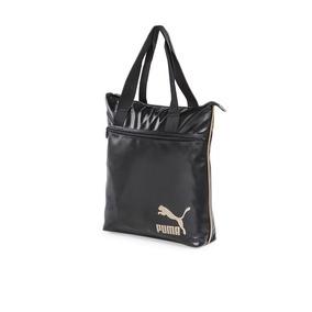 Puma Cartera Shopper 30073518001 Depo 235