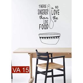 Plancha Para Cocinar 50x70 - Vinilos Decorativos en Mercado Libre ...