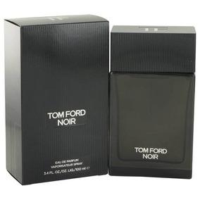 Noir Tom Ford - Perfumes no Mercado Livre Brasil 57c694ee7e