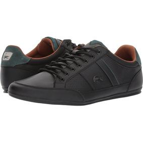 Tenis Pra Criança Lacoste - Calçados, Roupas e Bolsas no Mercado ... f2a6598c2e
